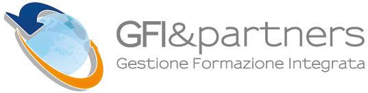 Gfi&Partners
