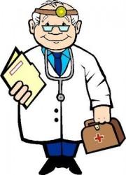 Comunicazione Medico Competente